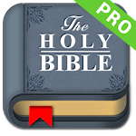 King James Bible PRO 2.0 (Paid)