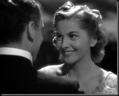 joan fontaine 1280_thumb[3]