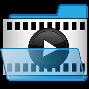 Folder Video Player For PC (Windows & MAC)