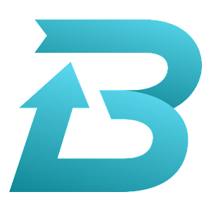 option online binary options apk
