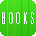 App Naver Books version 2015 APK