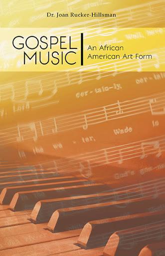 gospel music essay
