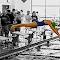 Pierre Swim Team-347-Edit.jpg