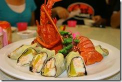 Dinner_IMG_5709