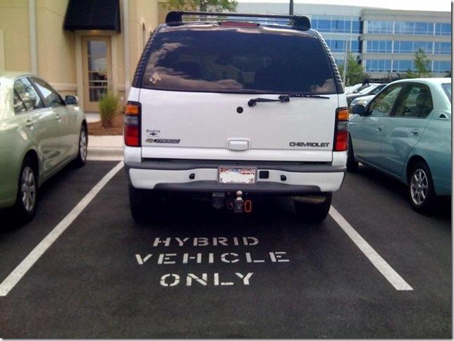 hybrid_jerk