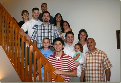 sikora family 08