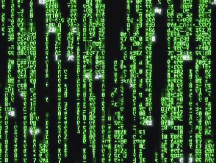 matrix_wideweb__430x326.jpg