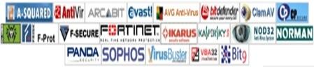 jottis-malware-scan-t2
