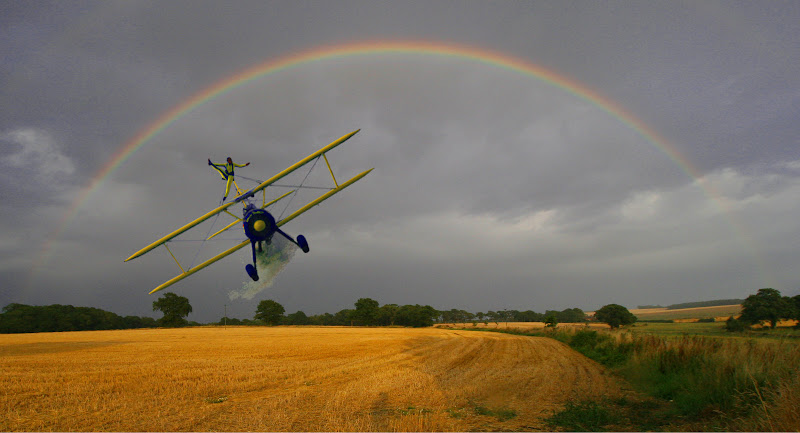 Under the rainbow IMG_2486%20-%203386