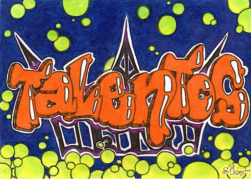 letras para graffitis,,,!