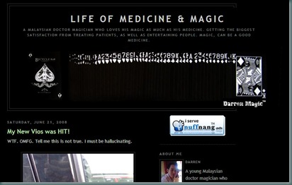 lifeofmedicineandmagic