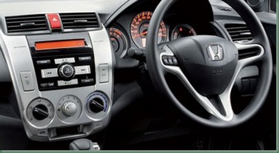 New-Honda-City-11