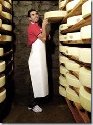 fromager kosovar retour