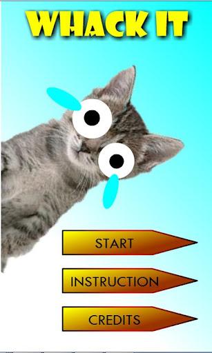 魔方網-手遊媒體第一門戶_手機遊戲下載