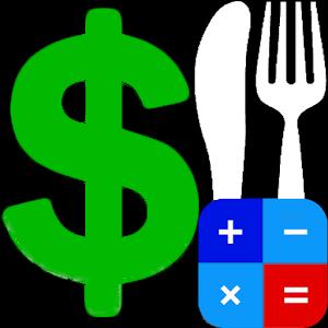 Restaurant Tip & Split Calculator Pro For PC / Windows 7/8/10 / Mac – Free Download