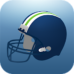 Seattle Seahawks Football Fan APK Image