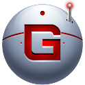 Galaxy Browser Pro icon