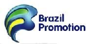 Brasil Promo