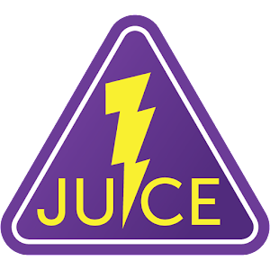 Juice for Roku For PC / Windows 7/8/10 / Mac – Free Download