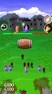 Castle-Defenders 3