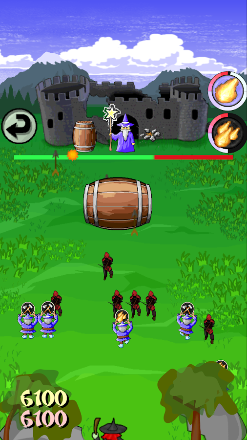 Castle-Defenders 13