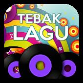 Game TEBAK LAGU POPULER APK for Kindle