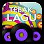Free Download TEBAK LAGU POPULER APK for Samsung