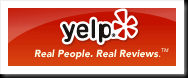 Yelp.com Restaurant Reviews for New Jersey