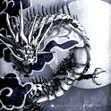 Ryujin Cloud icon