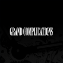 Grand Complications icon