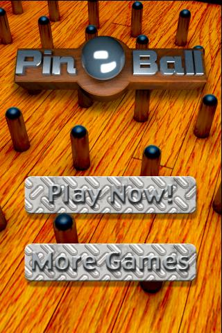 New And Used Pinball Machines For Sale
