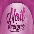 Nail Designs APK for Bluestacks