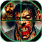 astuce Zombie Sniper Game jeux