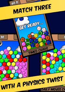 Download android game gumball fall for samsung android games and
