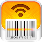 Barcode Reader Pro icon