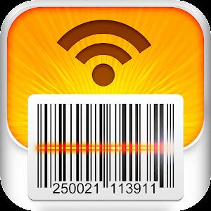 Cover art Barcode Reader Pro