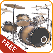 Download Drum Kit APK on PC