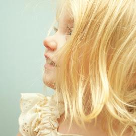 Delight by Cheryl Korotky - Babies & Children Children Candids