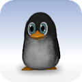 Game Puffel the penguin APK for Kindle