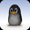 Puffel the penguin APK for Bluestacks