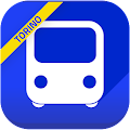 App Orari GTT - Turin Transport apk for kindle fire