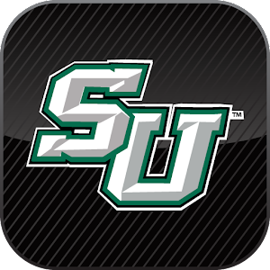 Stetson university android apps on google play