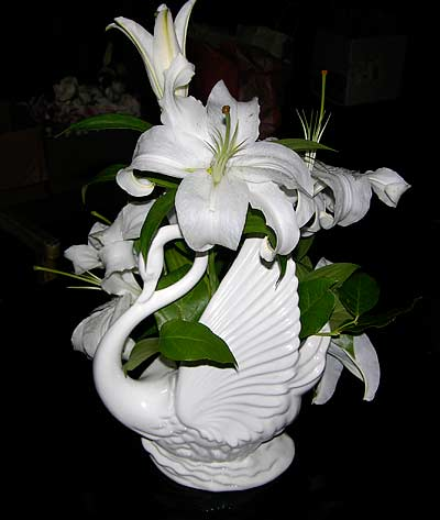 swan-centerpiece-web.jpg