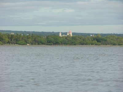 Cathedral from lake.jpg
