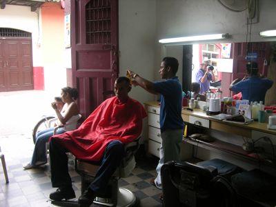 The barber.jpg