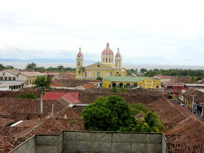 Cathedral from tower.jpg