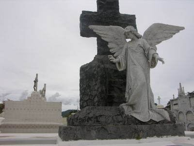 Angel and cross.jpg