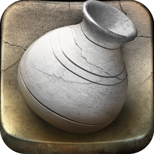 Let's Create! Pottery Lite For PC / Windows 7/8/10 / Mac – Free Download