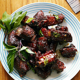 10 Best Thai Garlic Spareribs Recipes | Yummly