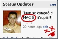 la_mac
